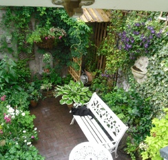 best-small-garden-for-your-home-s-portfolio-with