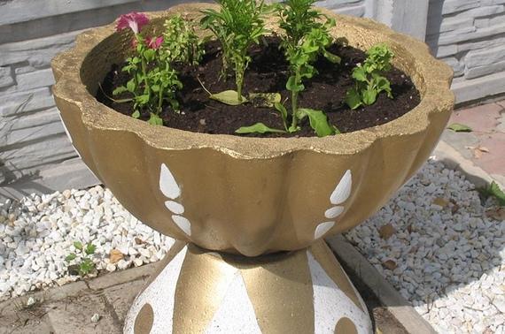 Киров купить вазоны из бетона требования к заполнителям бетонной смеси